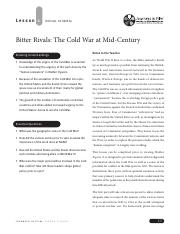 HiddenFigures_ColdWar_Lesson_01.pdf