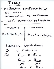 lecture_16_notes