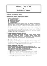 Marketing_Plan_&_Business_Plan