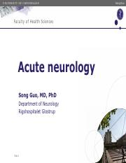 180216 - Acute Neurology - Song Guo (DIS) - Handouts-2.pdf