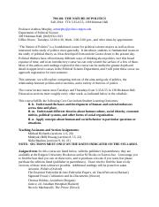 Murphy_101_syllabus_Fall_2014.doc