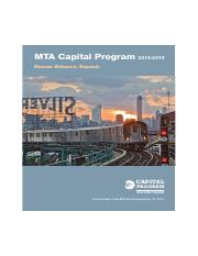Board_2015-2019_Capital_Program