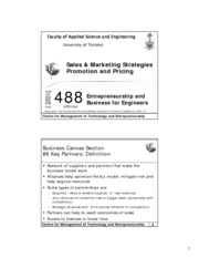 04 MarketingStrategies2014