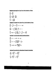 CME 320 important equations_Page_04