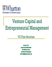 Session 3-VC Firm Structure - to post.pdf