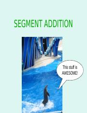 segment_addition.ppt