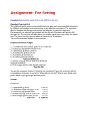 HHS-265-Assignment-Fee-Setting_017794