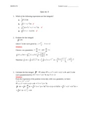MATH1570_Quiz_6a_Solution