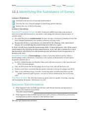 11.2HW - Class Name Date 11.2 Applying Mendels Principles ...