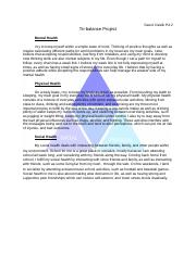 tri balance healh project.docx
