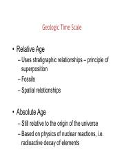 Lecture 2.5 Geologic Time.pdf