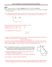 DLM15solutions_to_problems