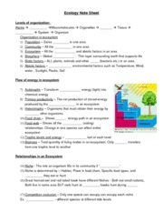 Ecology_notes_2013