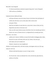 the great gatsby mwds Du routard californie great gatsby mwds answers great gatsby handout 22 answers graphic organizer 3rd grade friendly letter guide en ligne epson sx235w.