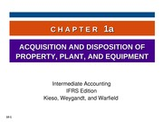 Chapter_1a_Acquisition_Disposal_PPE
