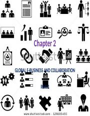 Chapter 2_GLOBAL E-BUSINESS Part-2 (for Summer).pptx