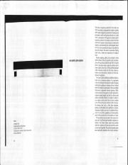 Don+Judd+by+John+Coplans+++Don+Judd+An+Interview+with+John+Coplans.pdf