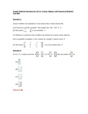 NE112-practice-midterm-Fall-2008_and_solutions-