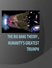 The Big Bang Theory (Task 1) (1)