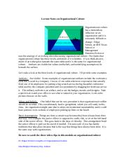 Lecture_Notes_on_Organizational_Culture.docx
