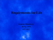 Requirements_of_Life