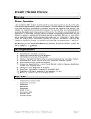 Federal-Module-1-Study-Material.pdf