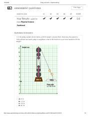 Element Builder Gizmo _ ExploreLearning.pdf - Element ...