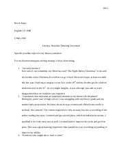 Literacy Narrative Planning Document.docx