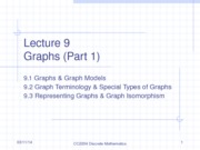 Lecture_9_Graphs_1_