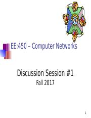 EE450-Discussion1-Fall-2017.pdf