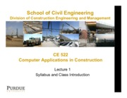 Lecture 1 - Syllabus and Introduction.pdf