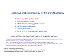 Chapter_7_Scanning_probe_microscopy___li