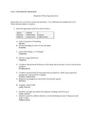 Respiratory Disorder questions 3.docx