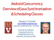 S1-M2-P4-Java-synchronization-and-scheduling-classes