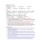 Key to exercises - 副本 (6).docx
