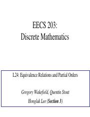 L24+Equivalence+Relations+and+Partial+Order-W16_rev6.pdf