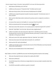 american pageant chapter 37 questions