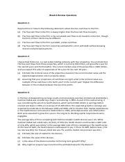 WK_6_Review_questions.pdf