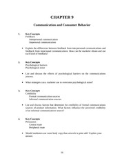 communication and cb (6)