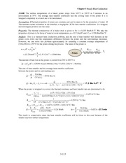Thermodynamics HW Solutions 270