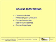 01Course_Information