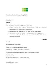 auditing-m7-may-2015-solutions (1)