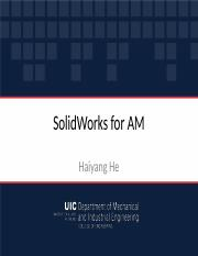 AM-SOLIDWORKS(1)