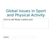 Global_Issues_in_Sport_and_Physical_Activity