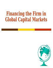 L1-Global financing sources_Students