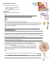 gwen_bone_dynamics_tissue_worksheet-1-2