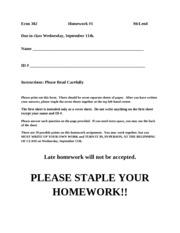 Homework_1