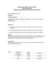 Ecet 105 Homework - image 9
