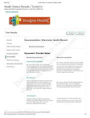 Tina Health History Documentation.pdf