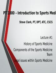 Intro to SM lecture 1.pptx